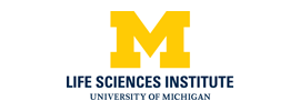 University of Michigan - Life Sciences Institute