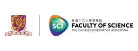 Chinese University of Hong Kong - Faculty of Science