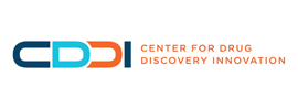 University of California, San Diego - Center for Drug Discovery Innovation