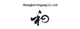 Shanghai Hegang Co. Ltd.