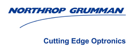 Northrop Grumman - Cutting Edge Optronics