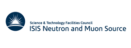 Science and Technology Facilities Council (STFC) - ISIS Neutron and Muon Source