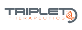 Triplet Therapeutics, Inc.