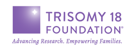 Trisomy 18 Foundation