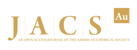 American Chemical Society - JACS Au