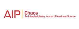 American Institute of Physics - Chaos: An Interdisciplinary Journal of Nonlinear Science