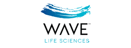 Wave Life Sciences