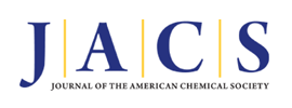 American Chemical Society - Journal of the American Chemical Society