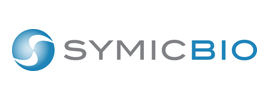 Symic Bio, Inc