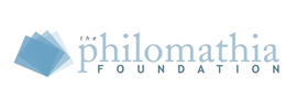 Philomathia Foundation