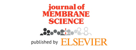 Elsevier - Journal of Membrane Science