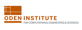 University of Texas at Austin - Oden Institute for Computational Engineering and Sciences