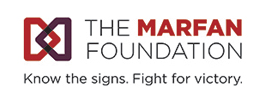 The Marfan Foundation