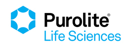 Purolite - Life Sciences
