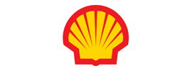 Shell Global Solutions International