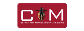 Temple University - Lewis Katz School of Medicine - Center for Translational Medicine