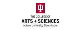 Indiana University Bloomington - College of Arts + Sciences