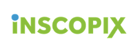 Inscopix, Inc.