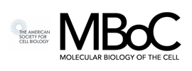 American Society for Cell Biology - Molecular Biology of the Cell