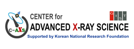 Gwangju Institute of Science and Technology (GIST) - Center for Advanced X-Ray Science