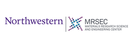 Northwestern University - Materials Research Science and Engineering Center (MRSEC)