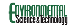 American Chemical Society - Environmental Science & Technology