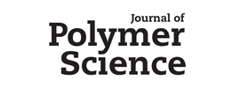 Wiley - Journal of Polymer Science