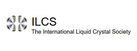 International Liquid Crystal Society