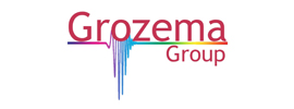 Delft University of Technology - Grozema Group