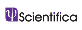Scientifica Ltd