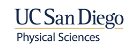 University of California, San Diego - Division of Physical Sciences