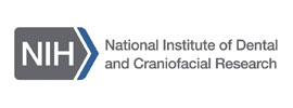 National Institutes of Health - National Institute of Dental and Craniofacial Research
