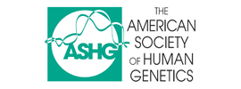 The American Society of Human Genetics