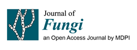MDPI - Journal of Fungi