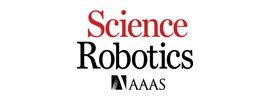 American Association for the Advancement of Science (AAAS) - Science Robotics
