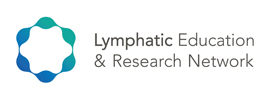 Lymphatic Education & Research Network