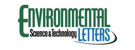 American Chemical Society - Environmental Science & Technology Letters