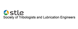 Society of Tribologists and Lubrication Engineers