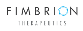 Fimbrion Therapeutics, Inc.
