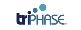 Triphase Accelerator Corporation