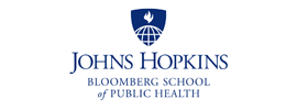 Johns Hopkins Bloomberg School of Public Health - Department of Molecular Microbiology and Immunology