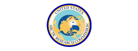 U.S. Arctic Research Commission