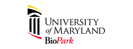 University of Maryland BioPark