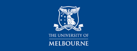 University of Melbourne - Faculty of Science