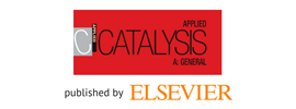 Elsevier - Applied Catalysis A: General