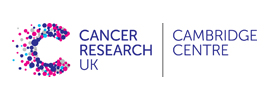 Cancer Research UK Cambridge Centre
