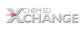 American Chemical Society - Chemical Education Xchange (ChemEd X)