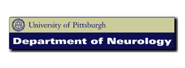 University of Pittsburgh - Department of Neurology