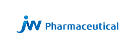 JW Pharmaceutical Corporation