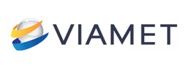 Viamet Pharmaceuticals, Inc.